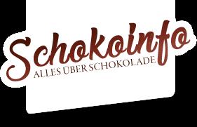 Schokoinfo.de