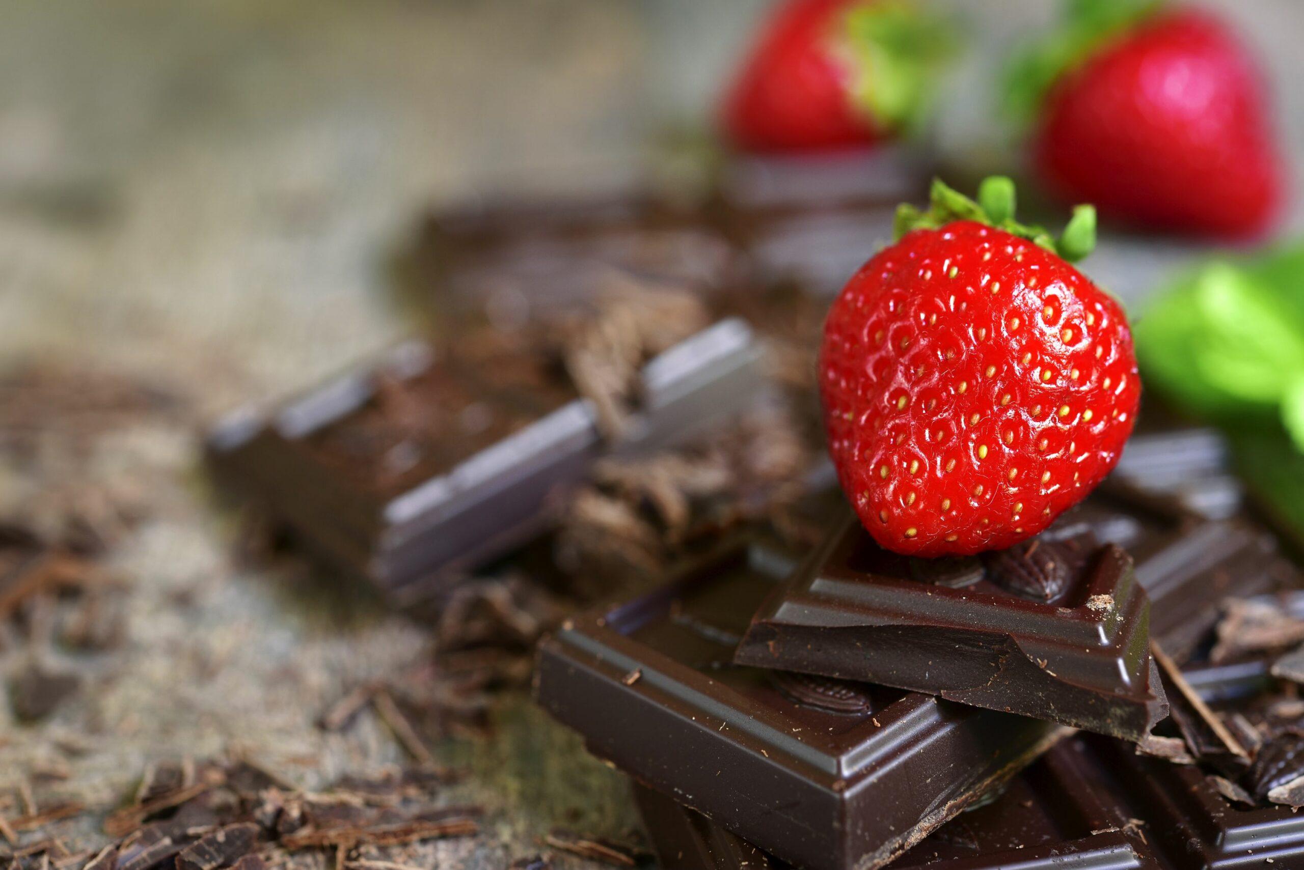 Kakaovermahlung